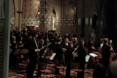 Requiem Cherubini