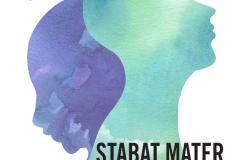poster Stabat Mater nov2018