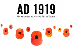 AD-1919
